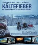 DVD Kältefieber