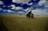 Tibetanisches Hochplateau 2004