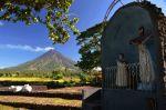 Mt.Mayon 3