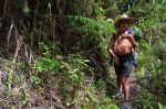 Mt.Mayon Trek 5