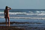Beautiful Bali