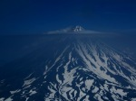 Koryakskij Vulkan