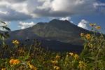 Vulkan Batur