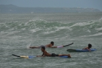 Surfboys