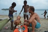 Port Vila, Efate / Vanuatu
