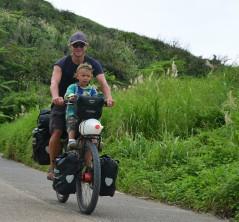 Auf Tanna / Vanuatu