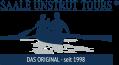 saale-unstrut-tours-logo