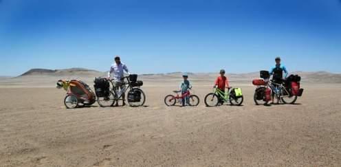 Atacama / Chile