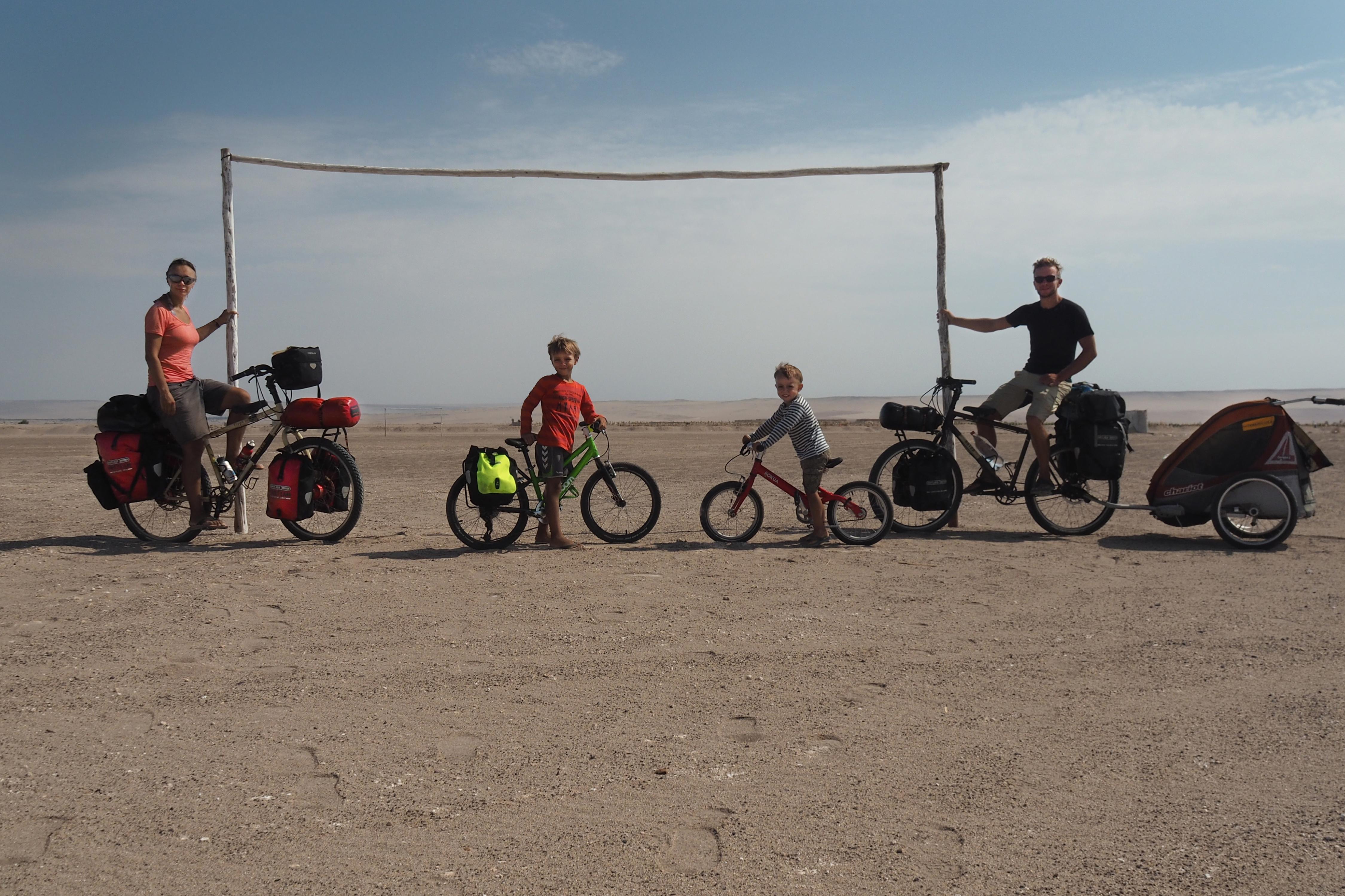 Atacamawüste.Chile