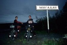 Magadan / Russia, 2005