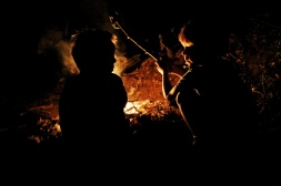 Campfire / Tambora
